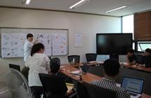 company_technology
